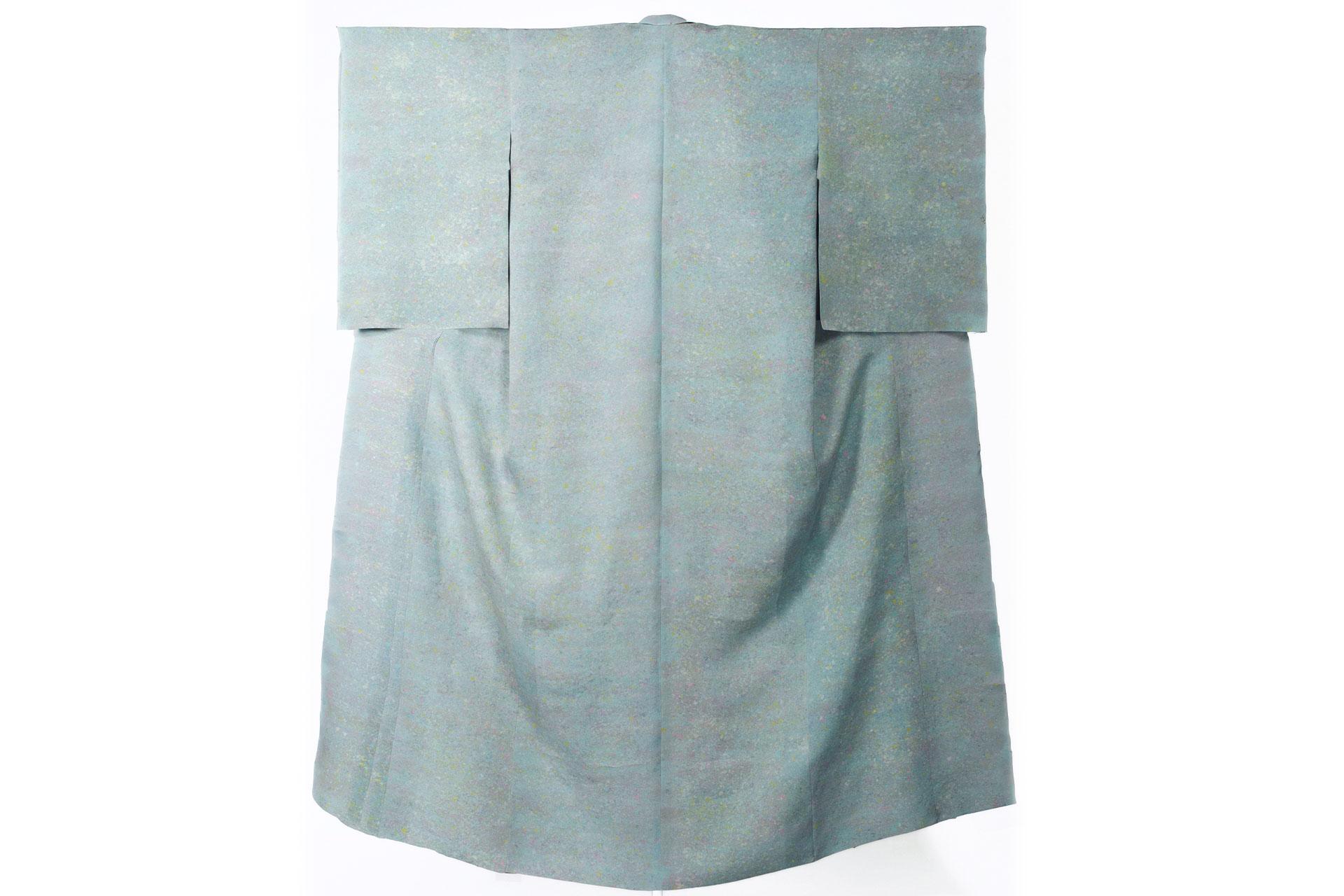 白姫 三尾瑠璃