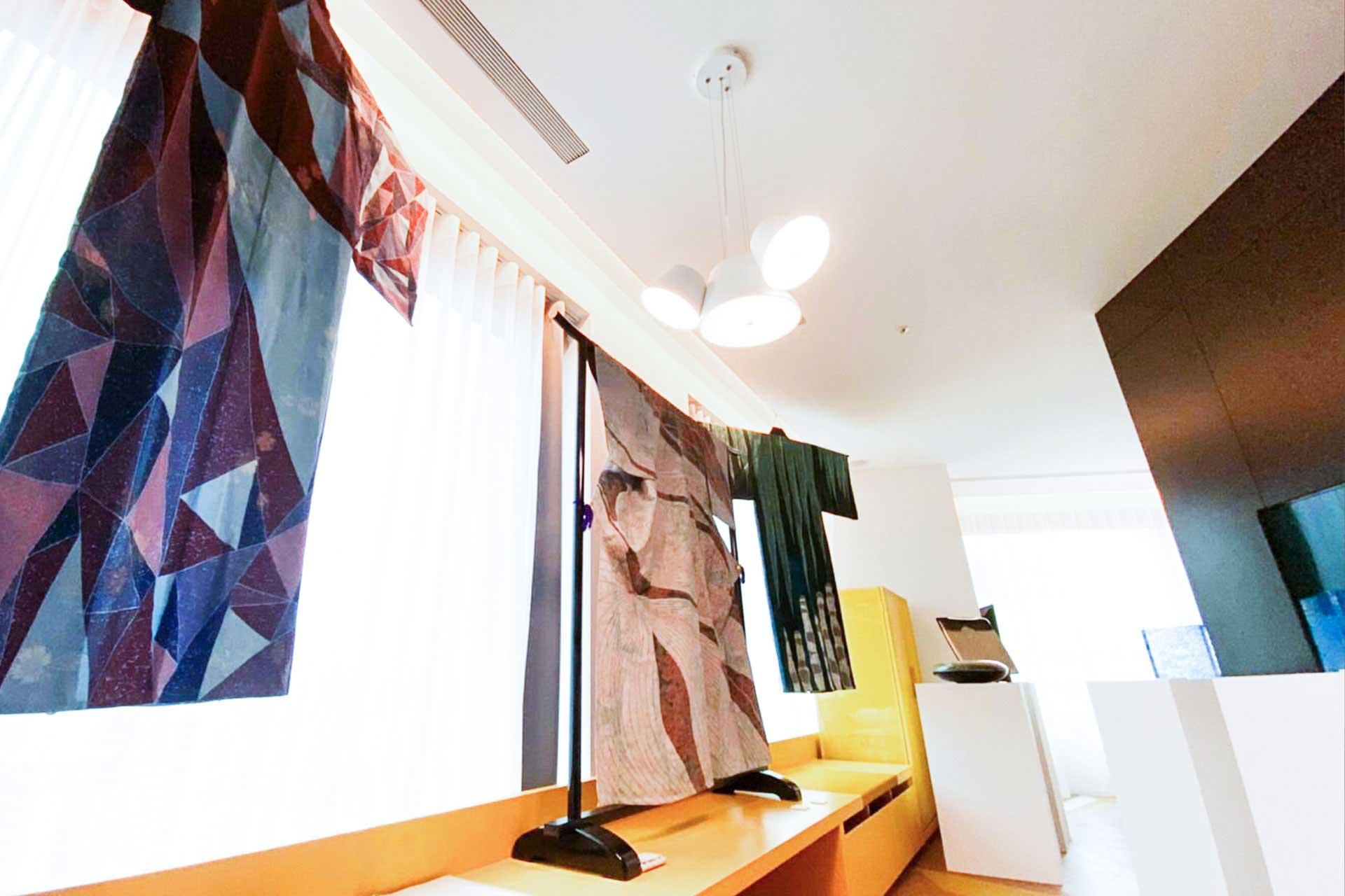WHAAAAAT'S STUDIO OPENING 三尾瑠璃